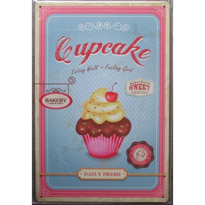 plaque cupcakes achat vente plaque cupcakes pas cher soldes d s le 10 janvier cdiscount. Black Bedroom Furniture Sets. Home Design Ideas