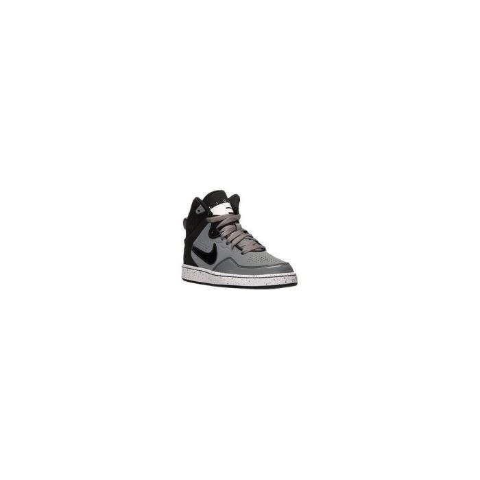 Chaussures  cuir Nike femme Achat  Chaussures  Vente Chaussures cuir Nike 5558d6