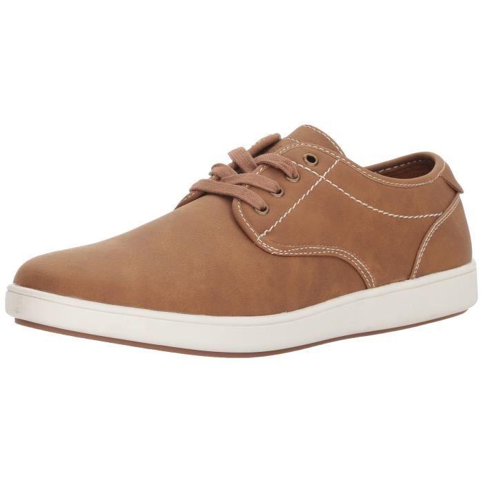 Steve Madden Freezer Sneaker TA646 Taille-43
