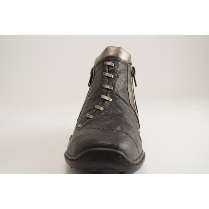 RIEKER-58360-BOOTS-NOIR
