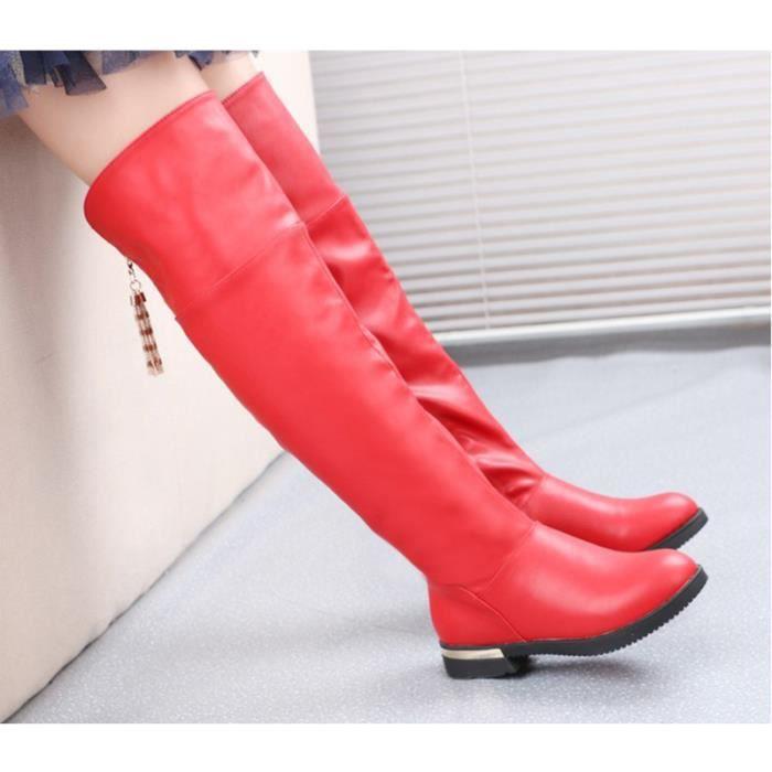 filles Chaussures Cuir Enfants Bottes Enfants Chaussures Loisirs Chaussures zqq4w