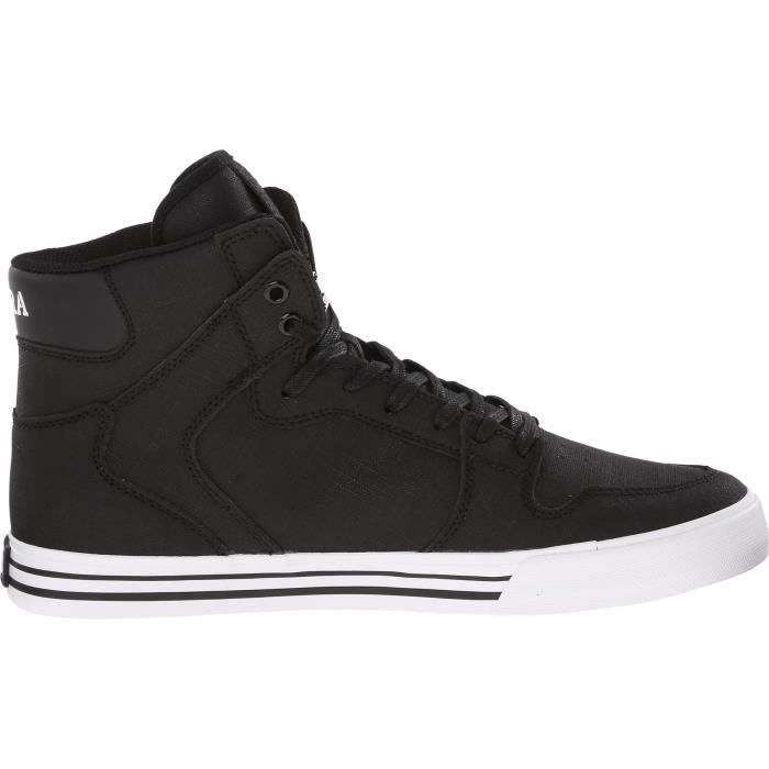 Vaider Sneaker Lc Z2RJJ Taille-39 1-2