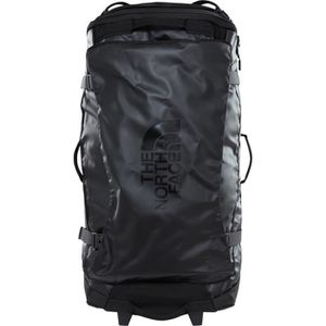 PIÈCE MONDE MINI North Face Rolling Thunder 36in Luggage