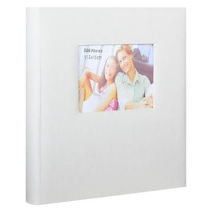 Album photo 300 pages achat vente album photo 300 pages pas cher cdiscount for Album photo traditionnel pas cher