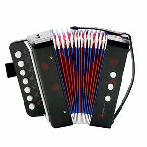 83f4da331df66 ACCORDÉON DIATONIQUE - Achat / Vente accordéon ACCORDÉON DIATONIQUE -