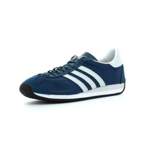 BASKET ADIDAS COUNTRY OG TAILLE 38 COD S81859 BQ12Cm