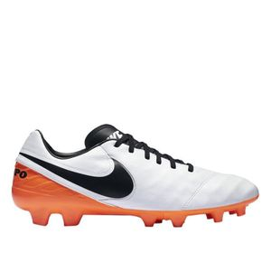 the best attitude 069a5 03a03 BASKET Chaussures Nike Tiempo Mystic V FG