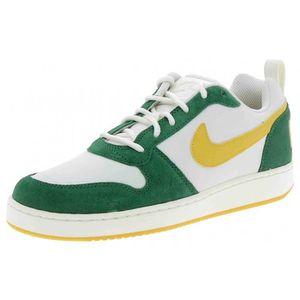 BASKET Nike - Nike Court Borough Low Prem Chaussures de S