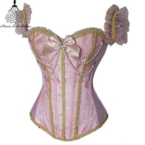 BUSTIER - CORSET trainer taille corset shapers chaud bustiers corse