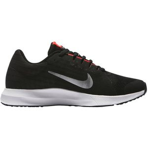 outlet store db2d2 2be8a CHAUSSURES MULTISPORT NIKE Chaussures basses Downshifter 8 - Enfant garç. NIKE  Chaussures basses Downshifter 8 - Enfant garçon - Noir