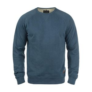 new arrival 07b88 668af blend-20701680me-sweat-shirt-pour-homme-1w151s-tai.jpg