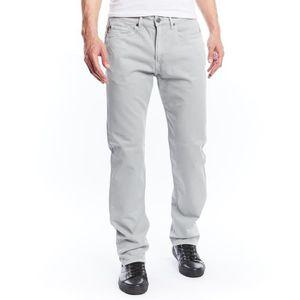 babd705bef Pantalon homme - Achat / Vente Pantalon Homme pas cher - Cdiscount ...