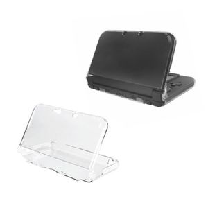 HOUSSE DE TRANSPORT ORZLY Coque InvisiCase Nintendo 3DS (2015)