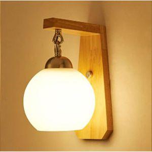 Lampe Murale Creative Et Contemporaine Creative Couloir De Chevet