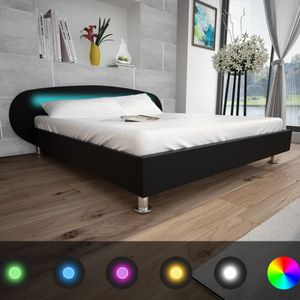 Sommier Epeda Multiressorts Confort Equilibre Deco King Size 180x200