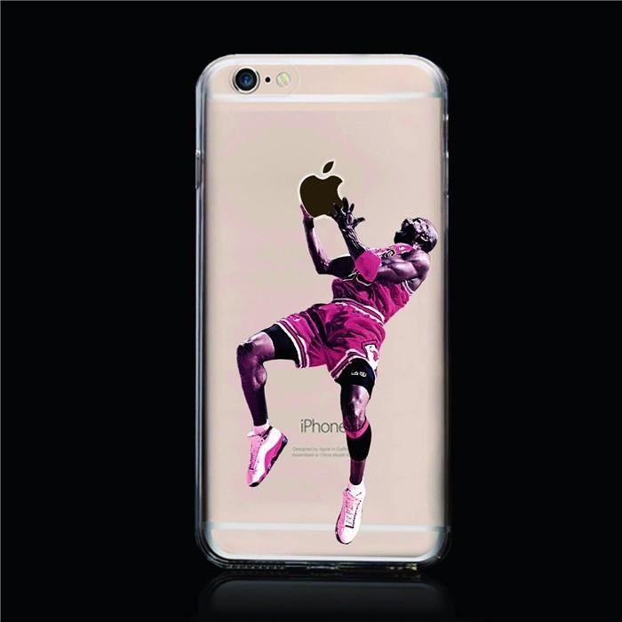coque case iphone 6
