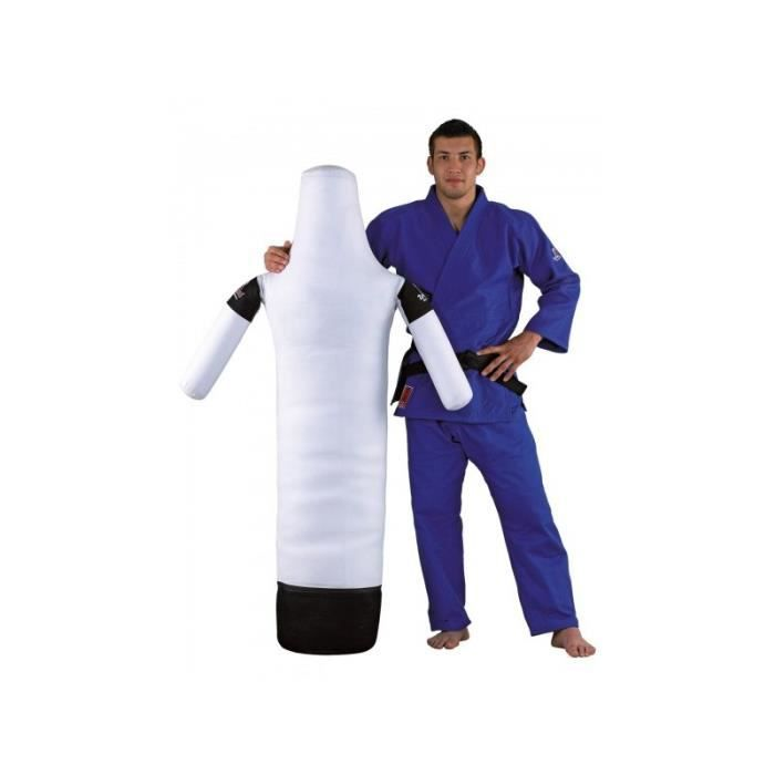 Mannequin D'entrainement Judo Canvas Dummy DANRHO