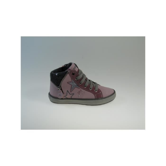Geox Sneakers Enfant