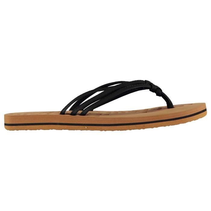 Oneill Dy Tongs Chaussures De Plage Homme vbyiS