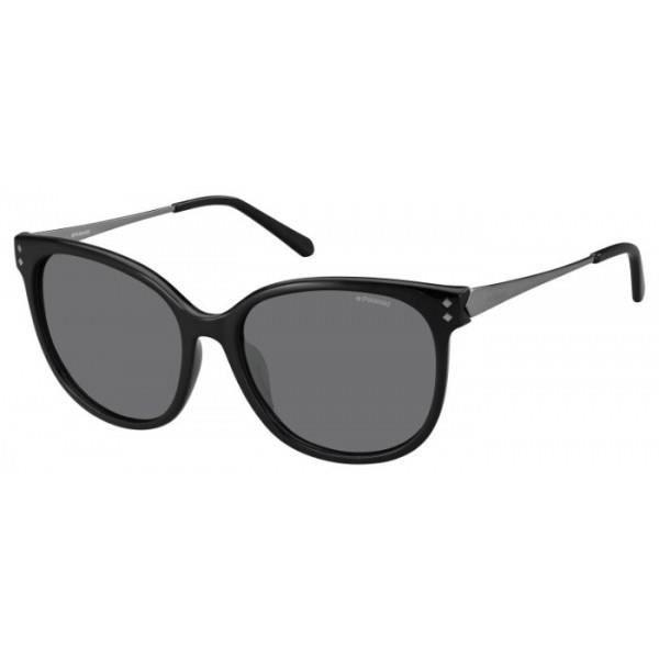 99b558bb8c9072 Polaroid PLD4048 S-CVS (Y2) - Achat   Vente lunettes de soleil Mixte ...