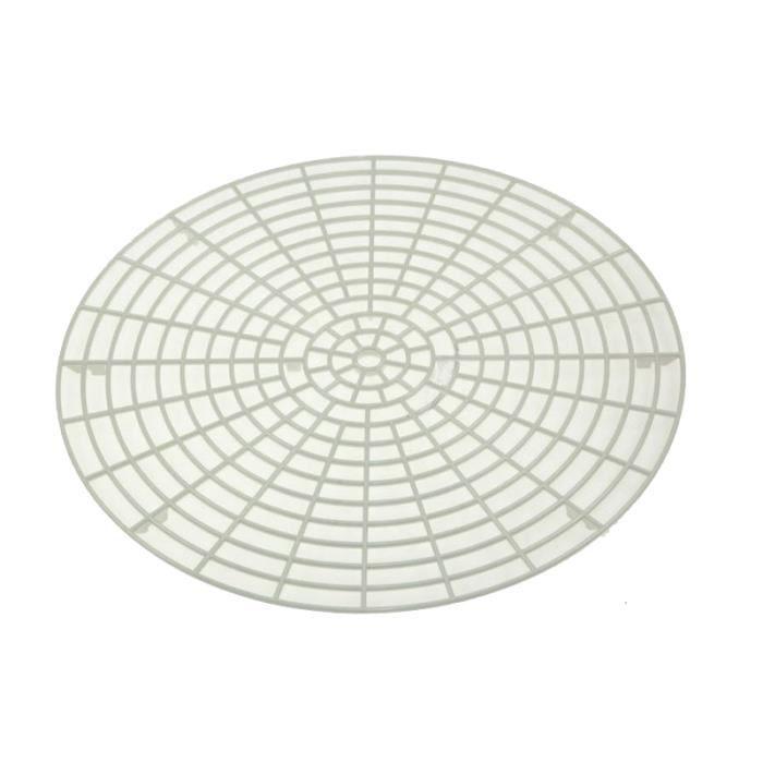 481945858562 grille plastique achat vente pi ce de petite cuisson cdiscount. Black Bedroom Furniture Sets. Home Design Ideas