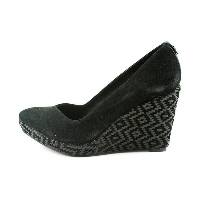 Femmes Elliott Lucca Dolce Chaussures À Talons