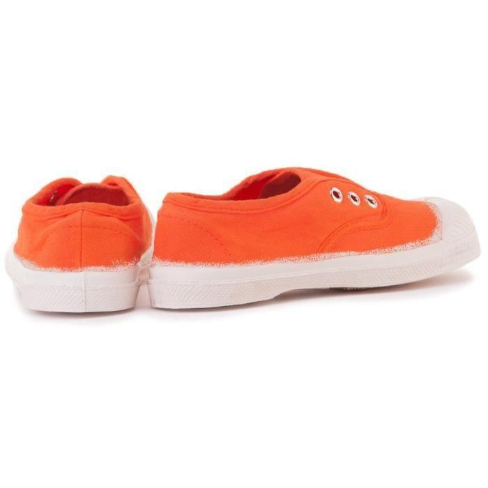 Chaussures Bensimon E15149C157215