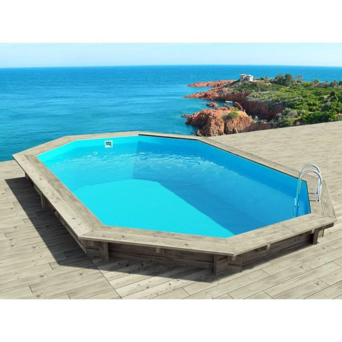 piscine bois 1 45
