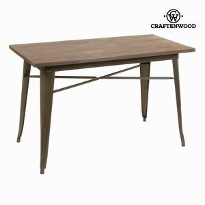 Table Vente cher pas cooper Achat ZXOkiPu