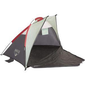 TENTE DE CAMPING BESTWAY Tente Ramble - 2 places