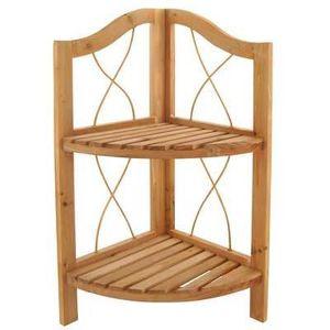 petit meuble d angle achat vente petit meuble d angle pas cher cdiscount. Black Bedroom Furniture Sets. Home Design Ideas