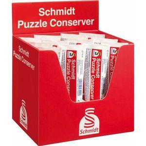 COLLE PUZZLE SCHMIDT SPIELE  Puzzle Accessoires Colle Pour Puzz