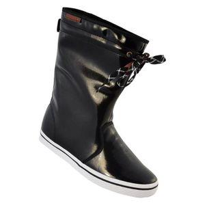Adidas Originals Chaussures Vente Achat Running WYPBn6qB