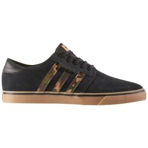 Adidas Originals Adi-ease Sneaker Fashion R1DS8 Taille-44 C367b