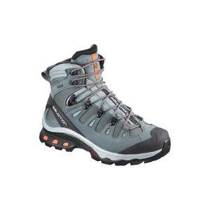 CHAUSSURES DE RANDONNÉE Quest 4D 3 GTX® W - Chaussures trekking femme