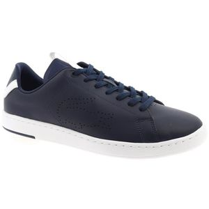5920eb113502f Baskets homme lacoste carnaby evo - Achat / Vente pas cher