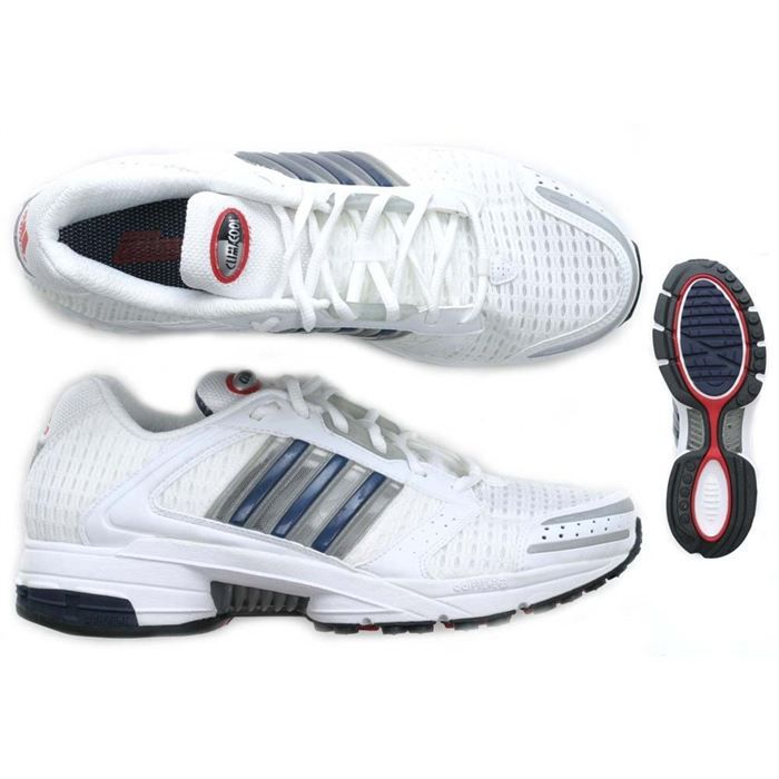 basket homme adidas climacool