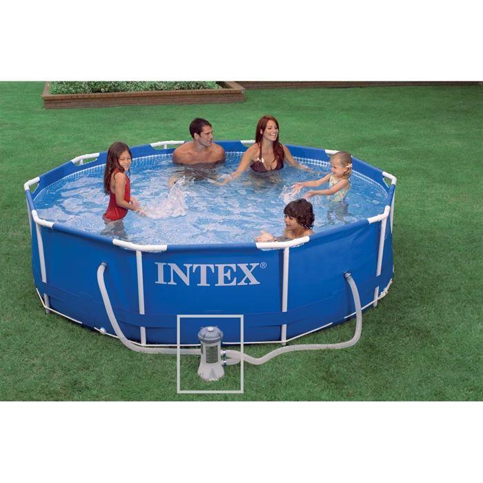 piscine 3m05 achat vente piscine 3m05 pas cher cdiscount