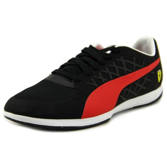 Puma XT2+ Texturised Homme Baskets / Sneakers Size F0THSrnV