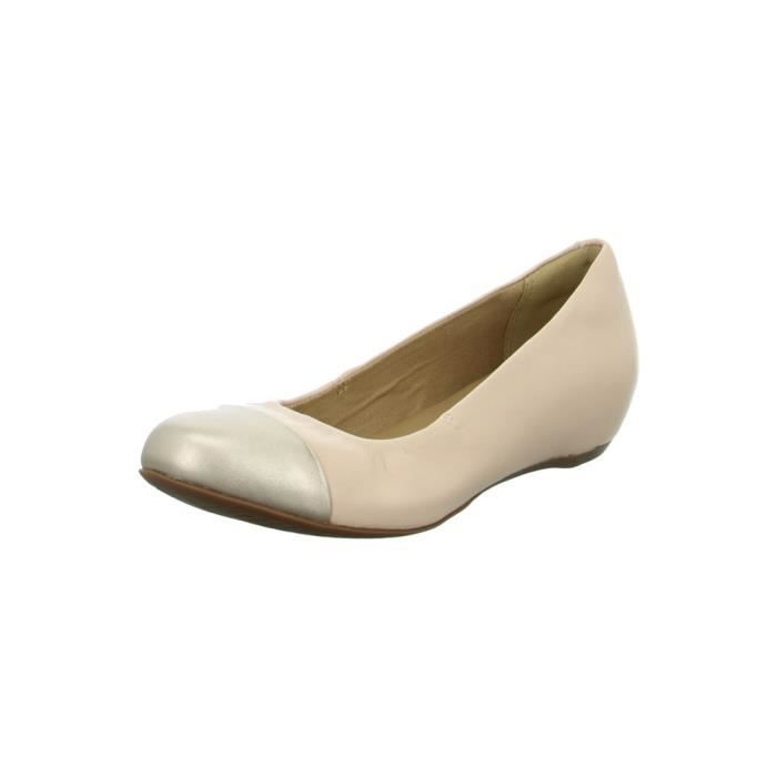 Chaussures Clarks Alitay Susan