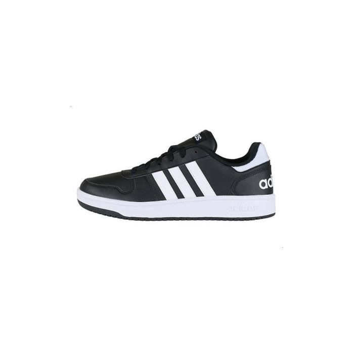Chaussures Adidas Hoops 20