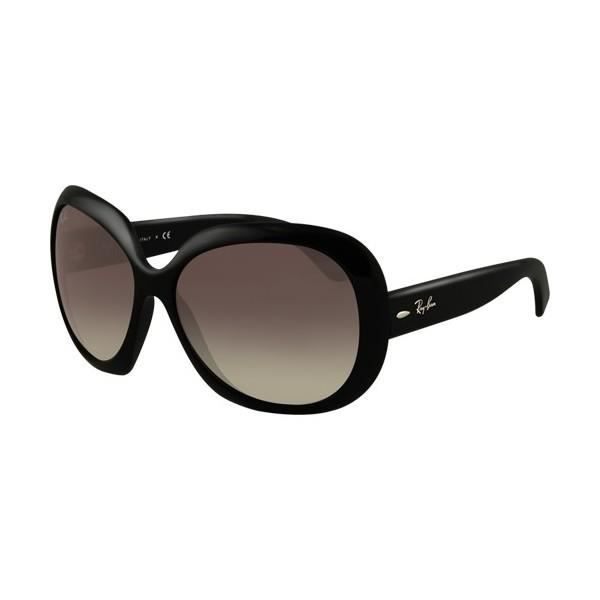 Ray ban jackie ohh - Achat   Vente pas cher beb363357a33