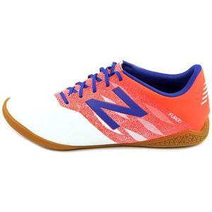 New Balance MSFUD Synthétique Baskets mRjHqft