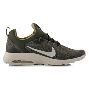 300 chaussure hommes Racer mouvement Nike Max Chaussures Air NIKE 916771 xwR0qzI4c