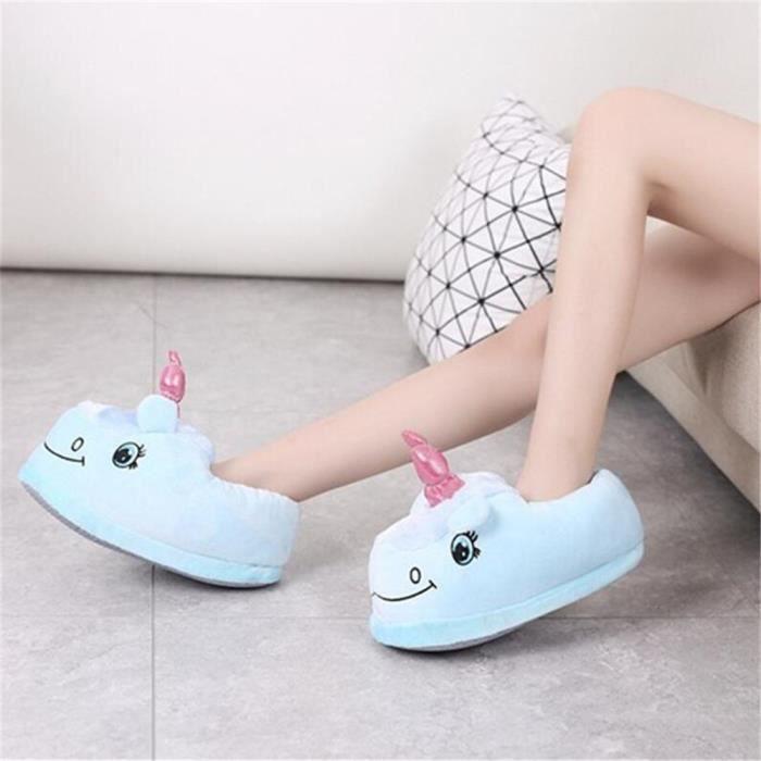 Napoulen®Mode sandales talons fins peu profondes pointe talons hauts pour femmes Gris-XPP71229733GY nIqIkA