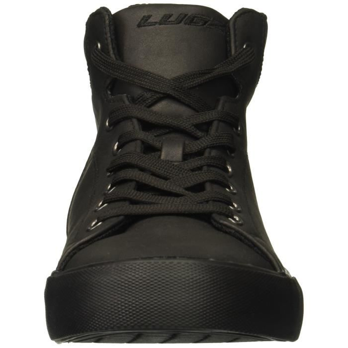 Roi Lx Sneaker D06NG Taille-42