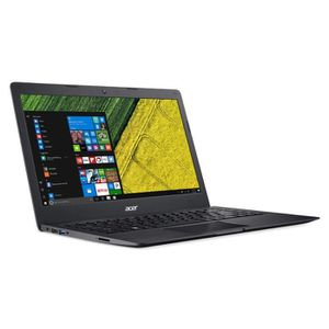 ACER PC Portable Swift 1 -14\