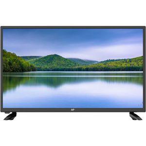 Téléviseur LED TV 40