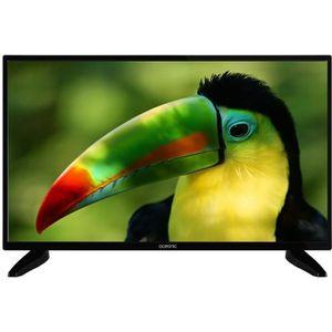 Téléviseur LED OCEANIC OCEALED32419B3 TV LED 32'' (80 cm) - HD -