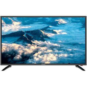 Téléviseur LED OCEANIC TV Full HD 100cm(39.5'')